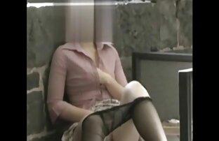 Victoria slim reife deutsche porn Sehnsucht nach seinem Geliebten