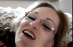 Julia sah Ihren Arsch mit Ihrem neuen Liebhaber nackte reife deutsche frauen