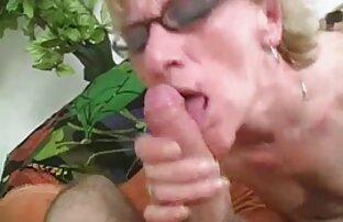 Pferd-Spanien deutsche sexfilme reife frauen v