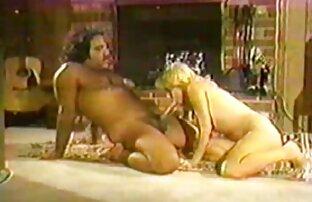 Heidekraut sexvideo deutsche reife frauen