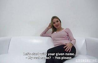 Liz Rainbow streichelte Sie mit deutsche reife frauen pornofilme Hitze