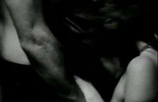 Sex deutsche sex filme mit alten frauen Omlie
