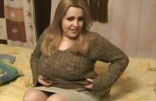 Bosnien im reife deutsche hausfrauen Spiegel
