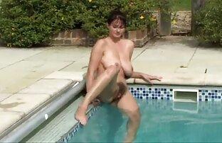 Meerjungfrau reife deutsche tube Mika