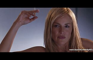 Hair deutsche reife frauen pornofilme kate
