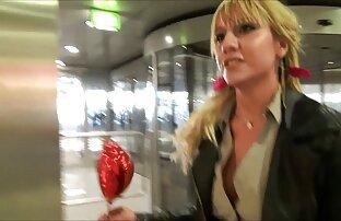 Katerina blowjob kostenlose deutsche sexfilme mit reifen frauen