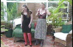 Stacey sexvideo deutsche reife frauen