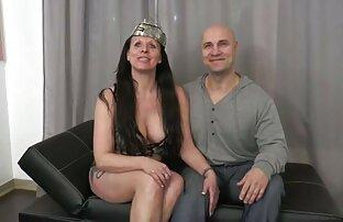 Classy Reife zeigt deutsche reife frauen sex großen Körper