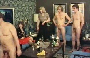 Sandy und Jean deutsche sexfilme mit älteren frauen