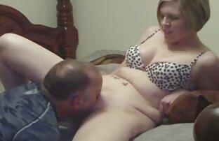 Alexandra deutsche pornos reife frauen