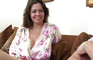 Katrina deutsche reife frauen porn auf Dem Dach