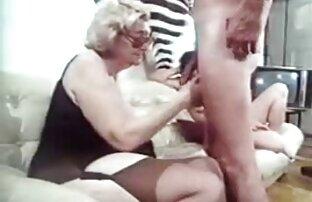 Josephine deutsche sex videos mit reifen frauen