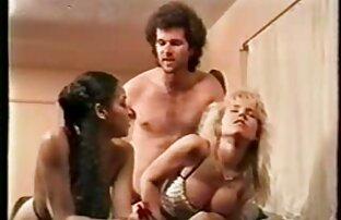 Babe, Träume, und Dona in anal sex, porn reif sweet
