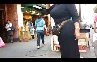 Masturbation Esther geile reife deutsche frauen Bee